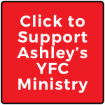 Support-Button-Ashley